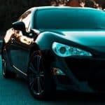 blog voiture ecomoteurs