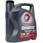 Comparatif meilleure huile moteur