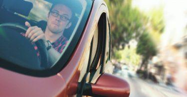 Bien choisir son assurance auto en ligne