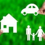 Combien de temps pour résilier assurance auto