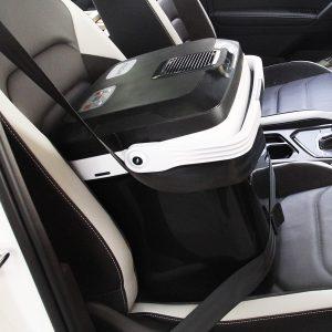 glacière électrique pour voiture WoltuKUE0002SZ