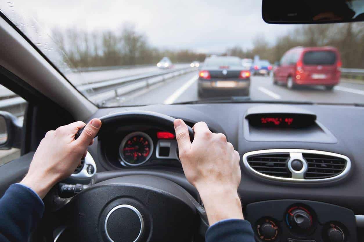 Les thématiques de code de la route à ne pas négliger