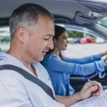 Thématiques importantes du code de la route