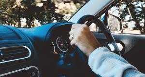 Comment choisir une assurance auto pour conducteur sinistré ou malussé