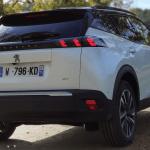 avantages et inconvénients d'une voiture hybride