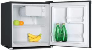 Comparatif pour choisir le meilleur frigo camping car