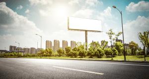Quel support de communication pour une concession automobile