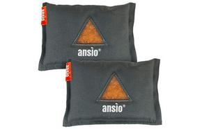 Test et avis sur le déshumidificateur de voiture réutilisable Ansio