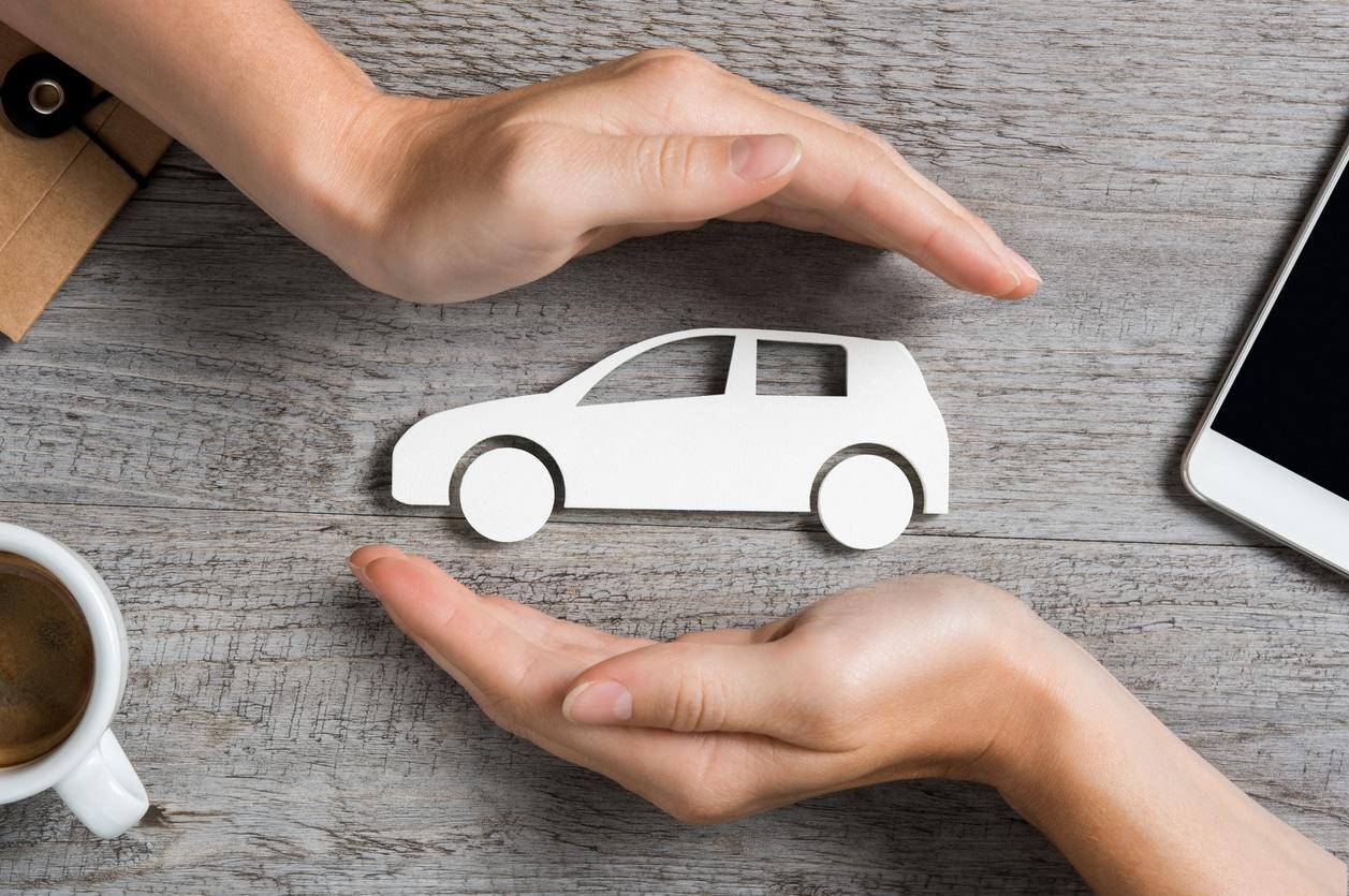 assurance auto économies