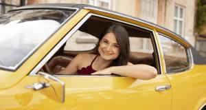 Comment choisir son assurance auto en Belgique