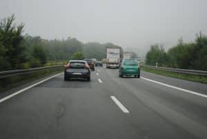 Quels véhicules conduire avec un permis B ?